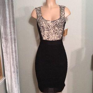 Rachel Roy dress. NWT